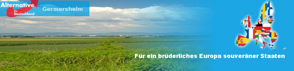 cropped-Landschaft_WP1.png